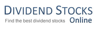 DividendStocksOnline.com